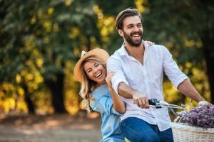 Liebeshoroskop für Dienstag 2020-06-30 - Heute kommt es womöglich zu inneren Spannungen zwischen Ihrer männlichen und Ihrer weiblichen Seite