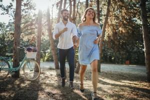 Liebeshoroskop für Mittwoch 2020-06-10 - Heute sind Sie in einer sehr geselligen Stimmung, und Sie sind sich im Klaren darüber...